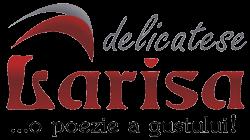 Delicatese Larisa ®